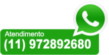 whatsapp-300x153
